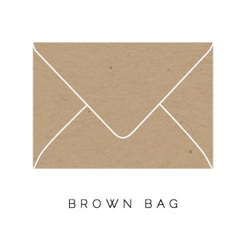 Brown-Bag-Envelope.jpg