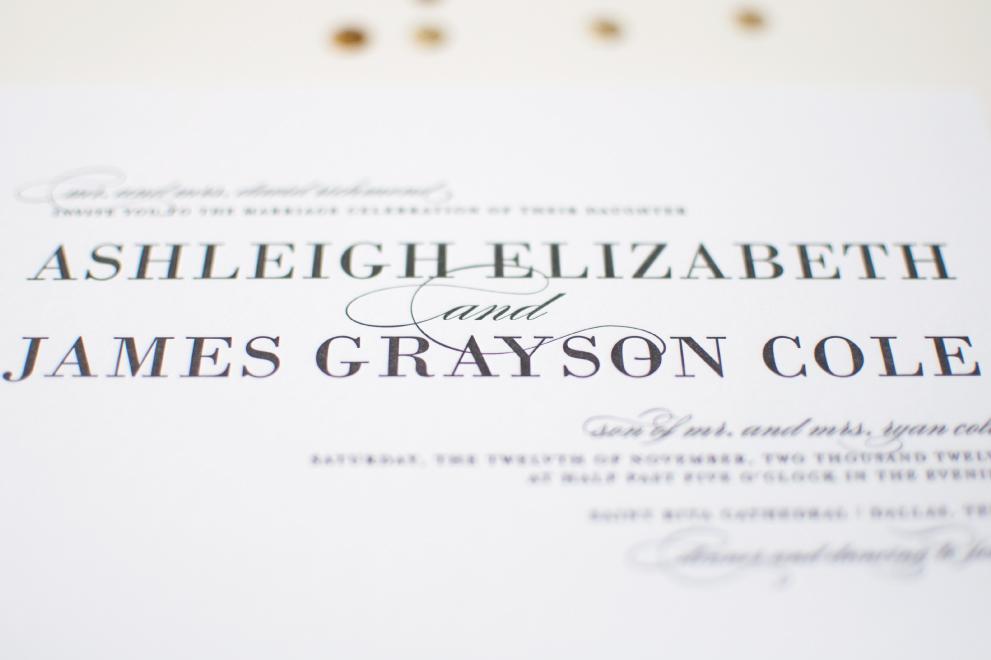Monterey_Typography-Letterpress-Wedding-Invitation_Palm-Papers_7.jpg