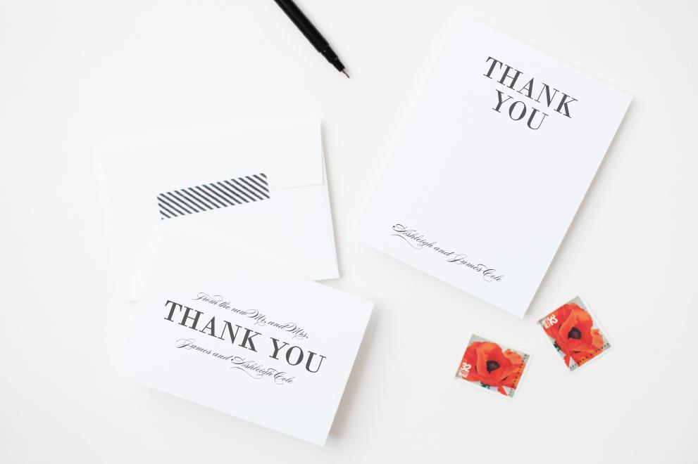 Monterey_Typography-Letterpress-Wedding-Invitation_Palm-Papers_10.jpg