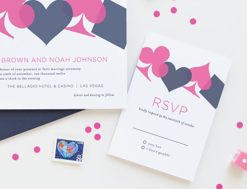 Vegas_Las-Vegas-Wedding-Invitation-palm-papers_7.jpg