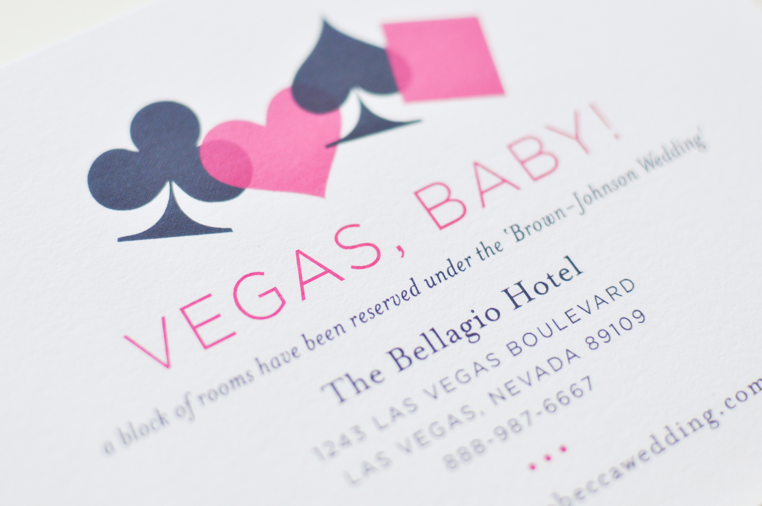 Vegas-010.jpg