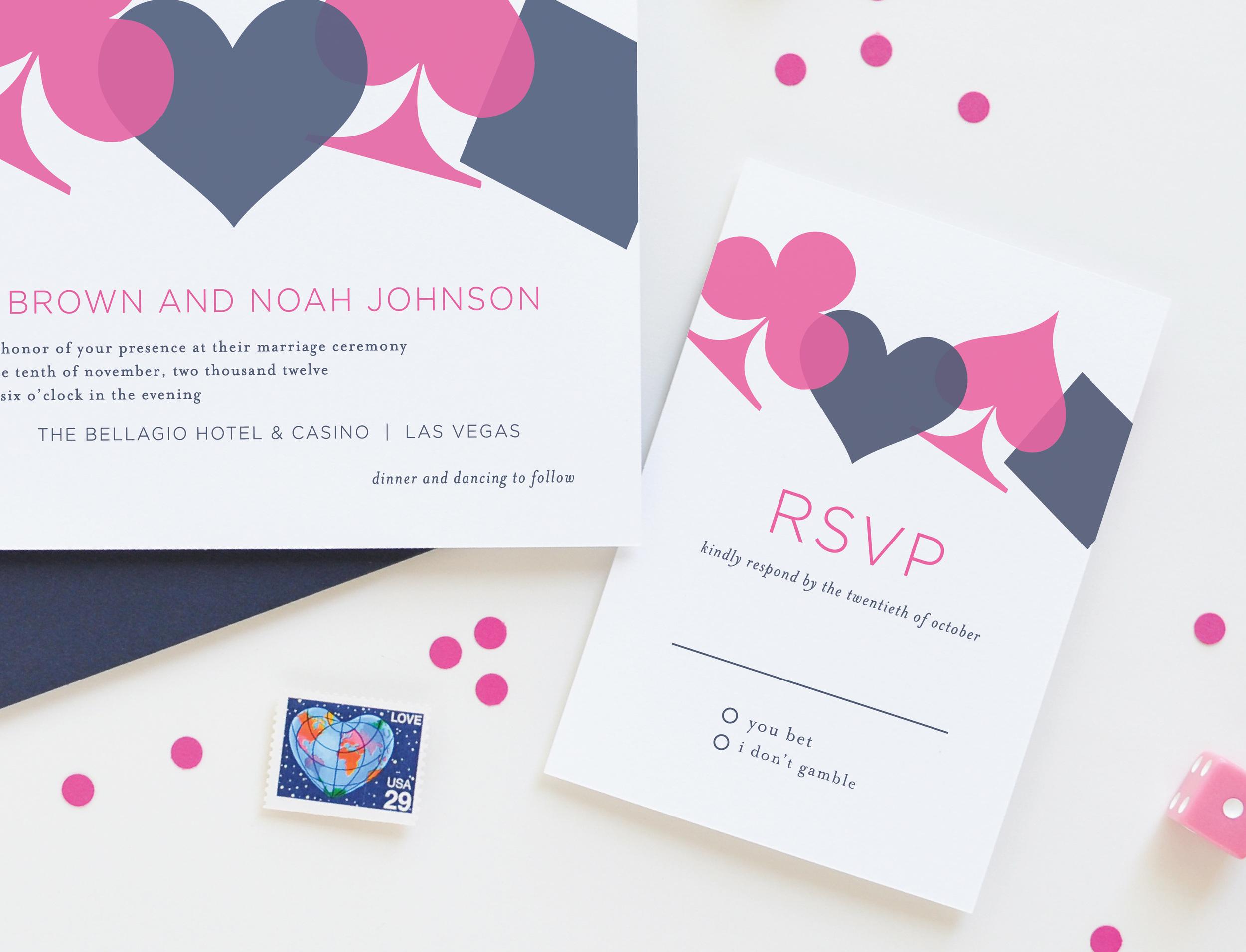 Vegas_Casino Wedding Invitation2-01.jpg