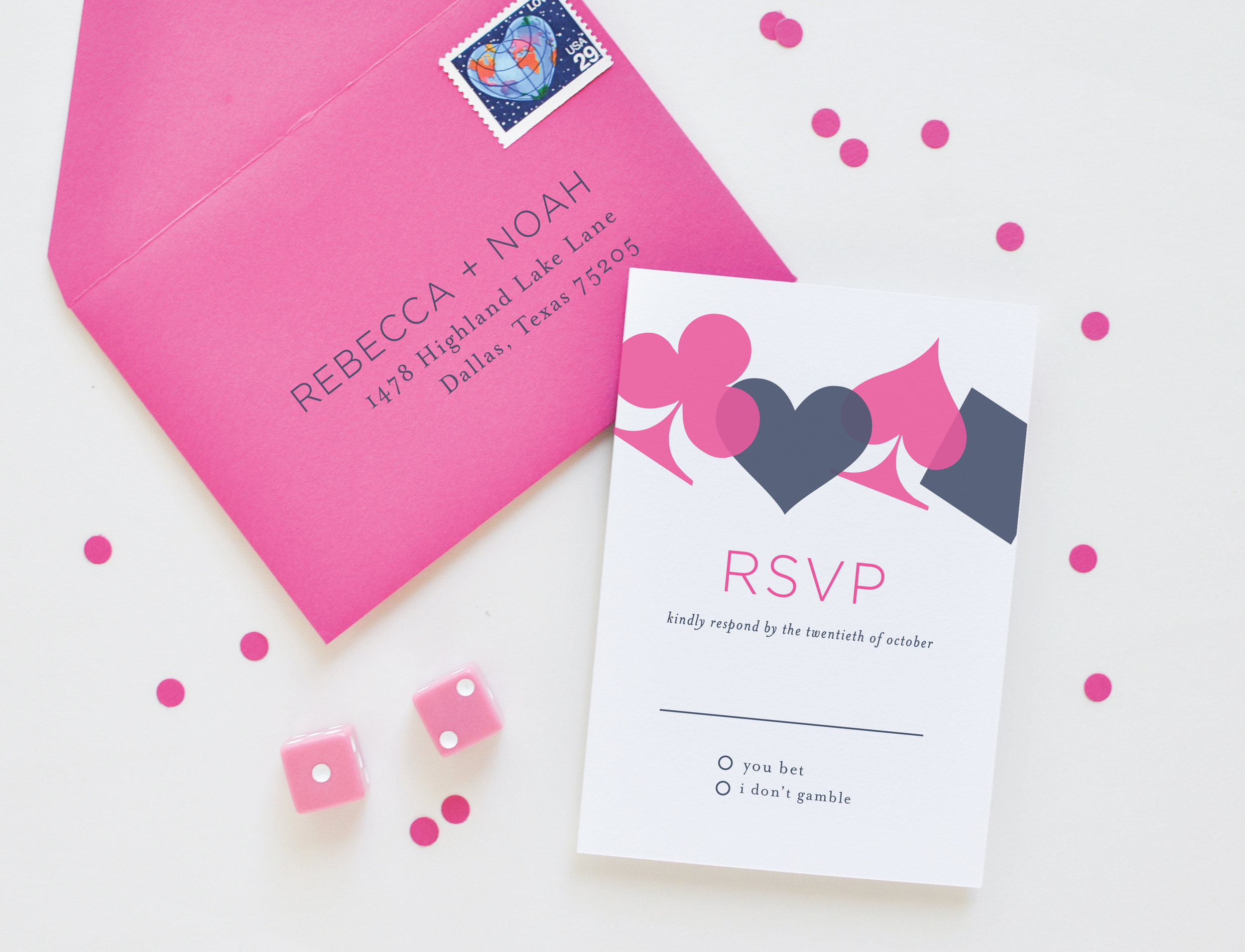 Vegas_Casino Wedding Invitation3-01.jpg