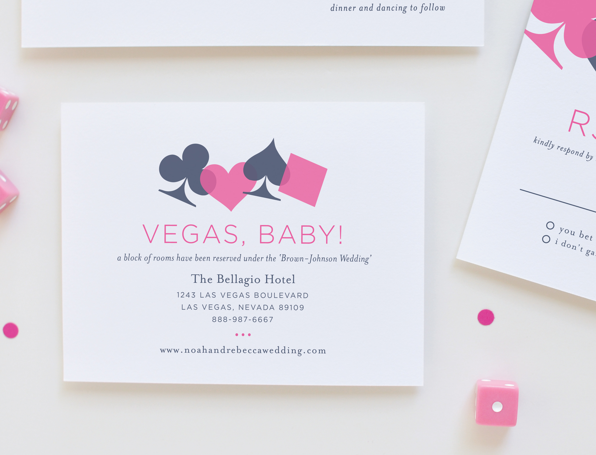 Vegas_Casino Wedding Invitation4-01.jpg