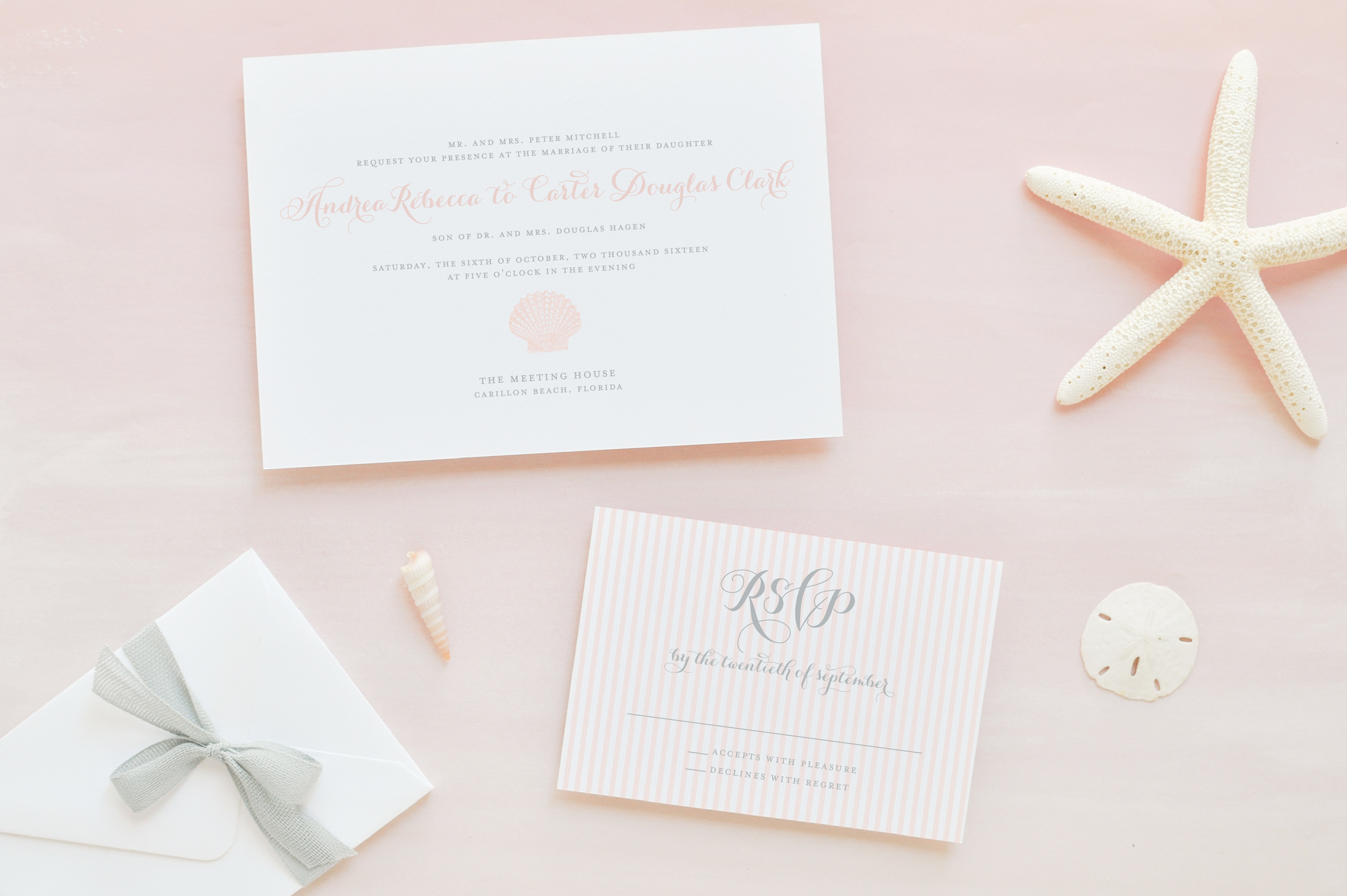 Carillon Beach Wedding Invitation_3-01.jpg