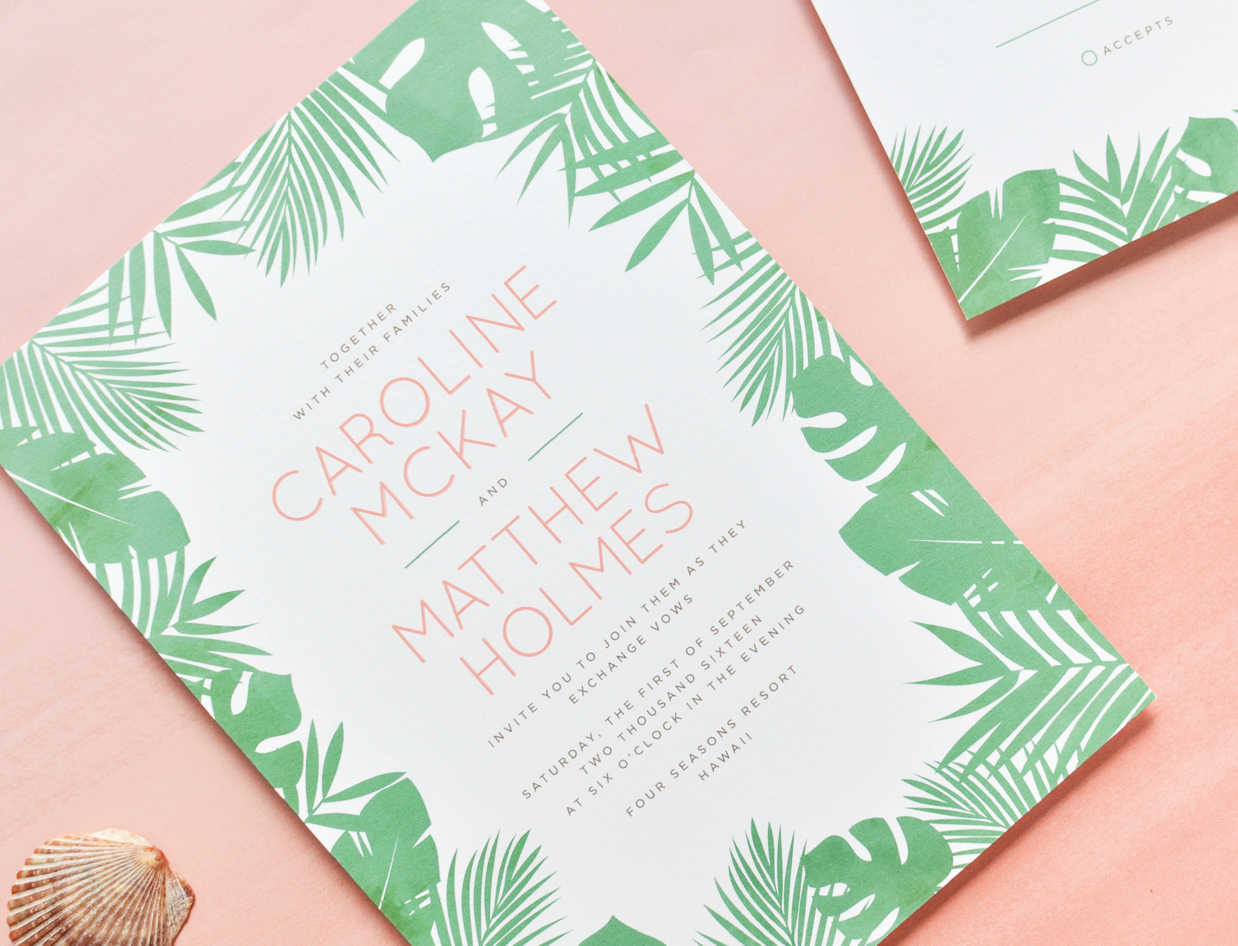 Riviera Palm Leaf Wedding Invitation_2-01.jpg