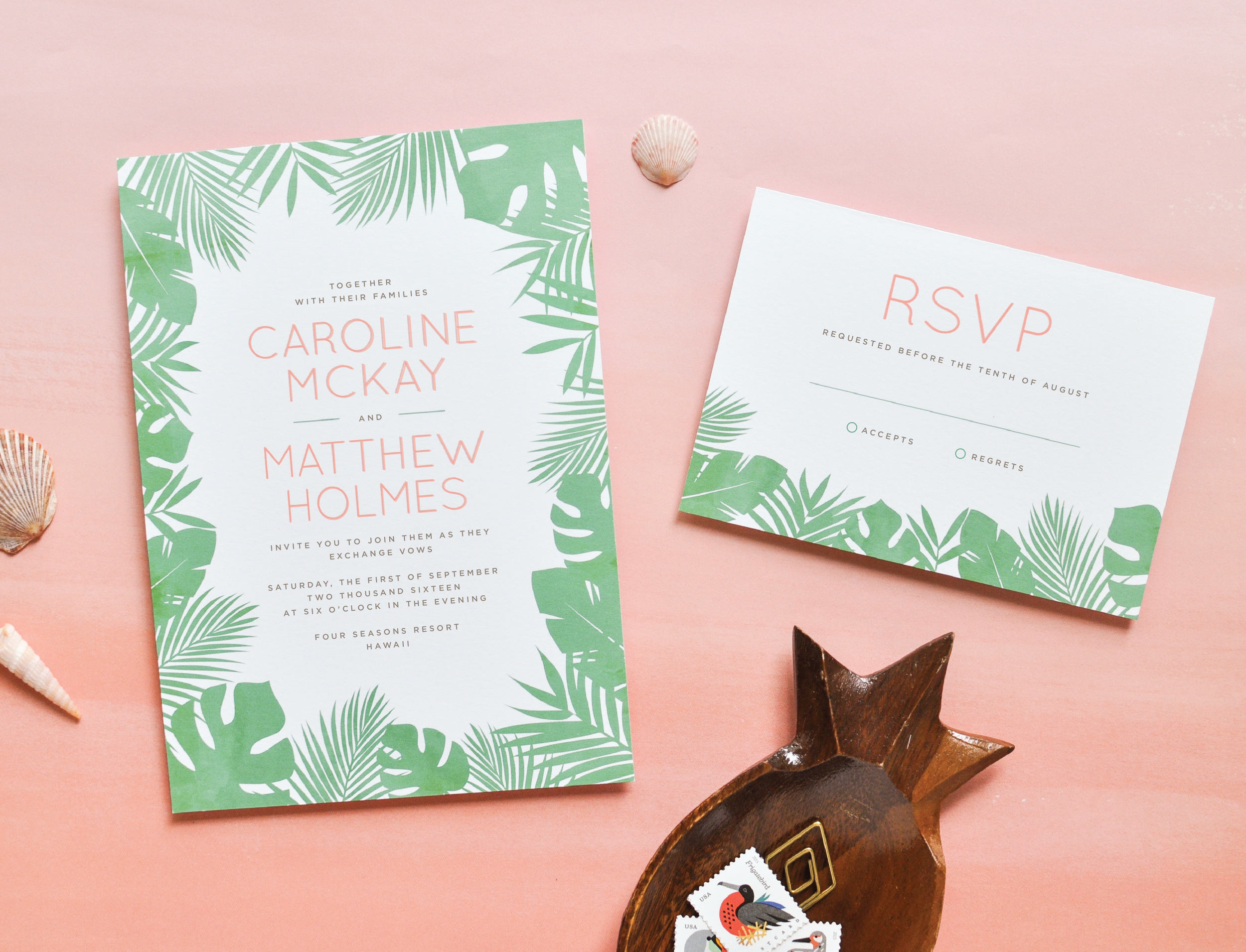 Riviera Palm Leaf Wedding Invitation_1-01.jpg