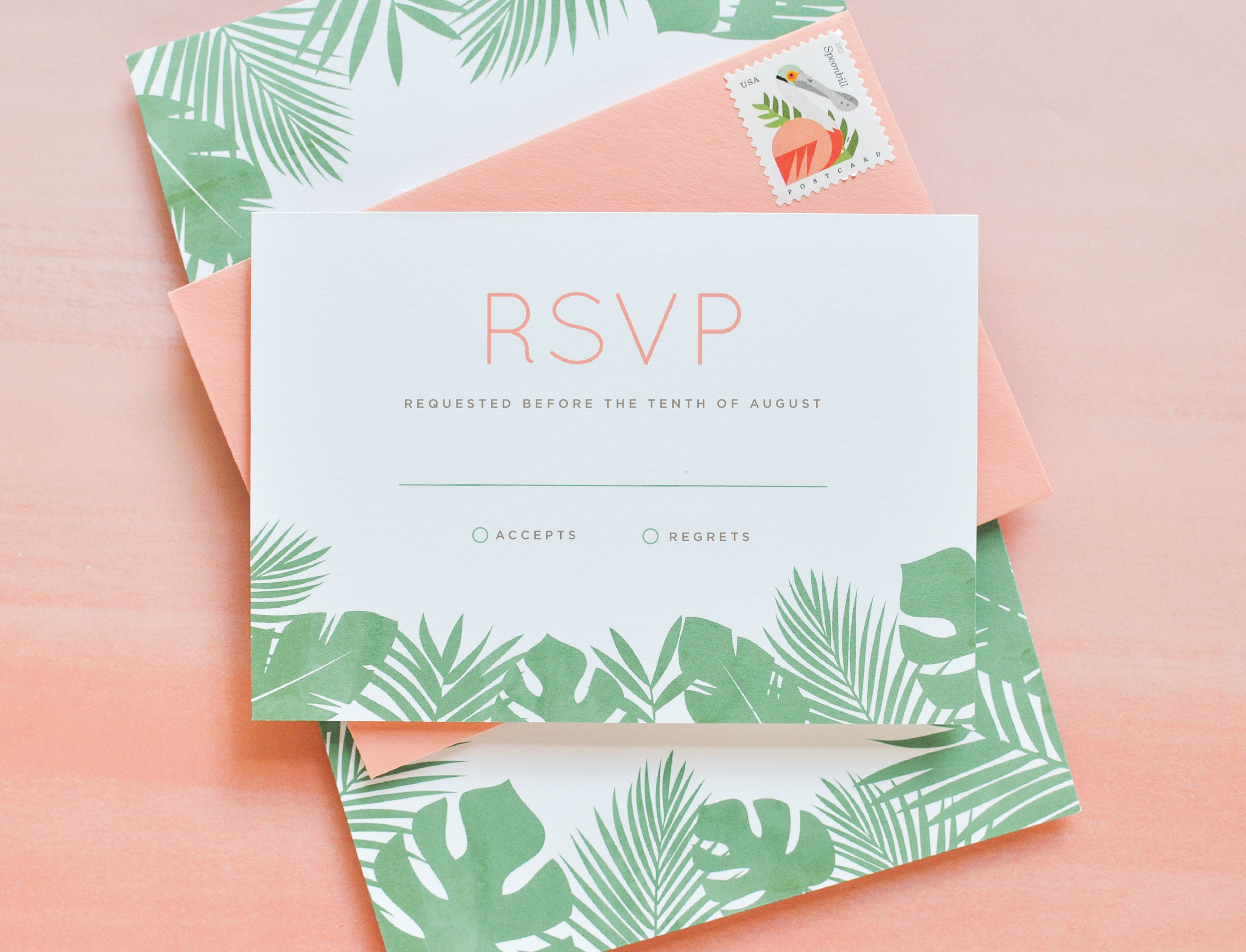 Riviera Palm Leaf Wedding Invitation_3-01.jpg