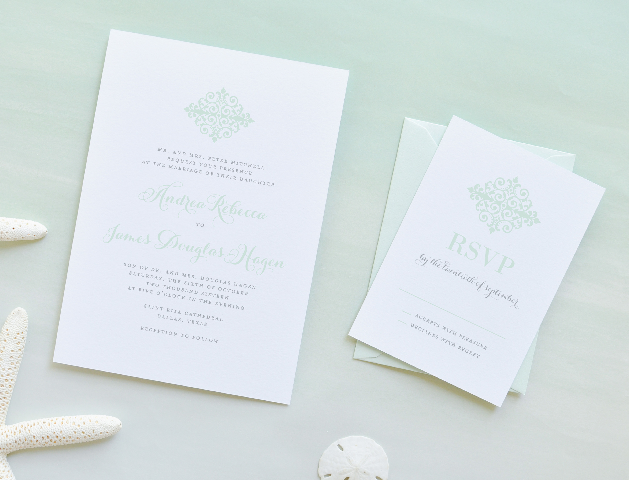 Alys_Elegant Beach Wedding Invitation_1-01.jpg