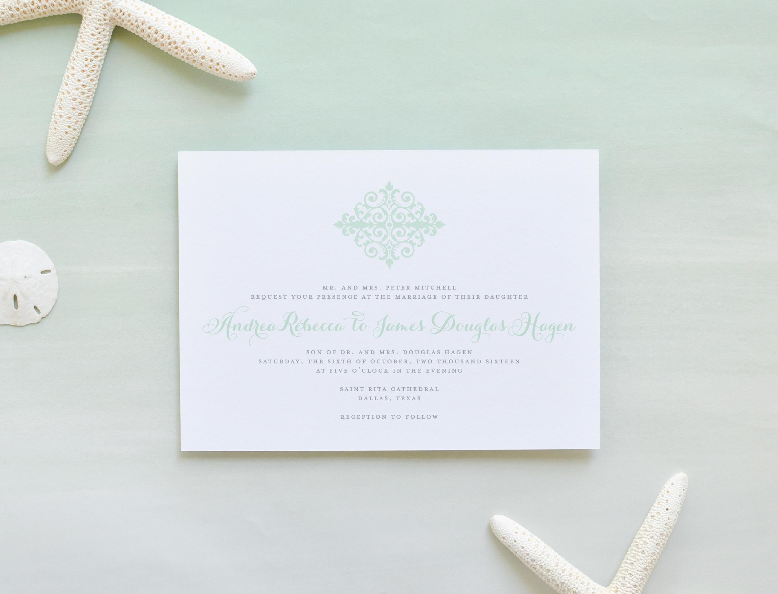 Alys_Elegant Beach Wedding Invitation_2-01.jpg