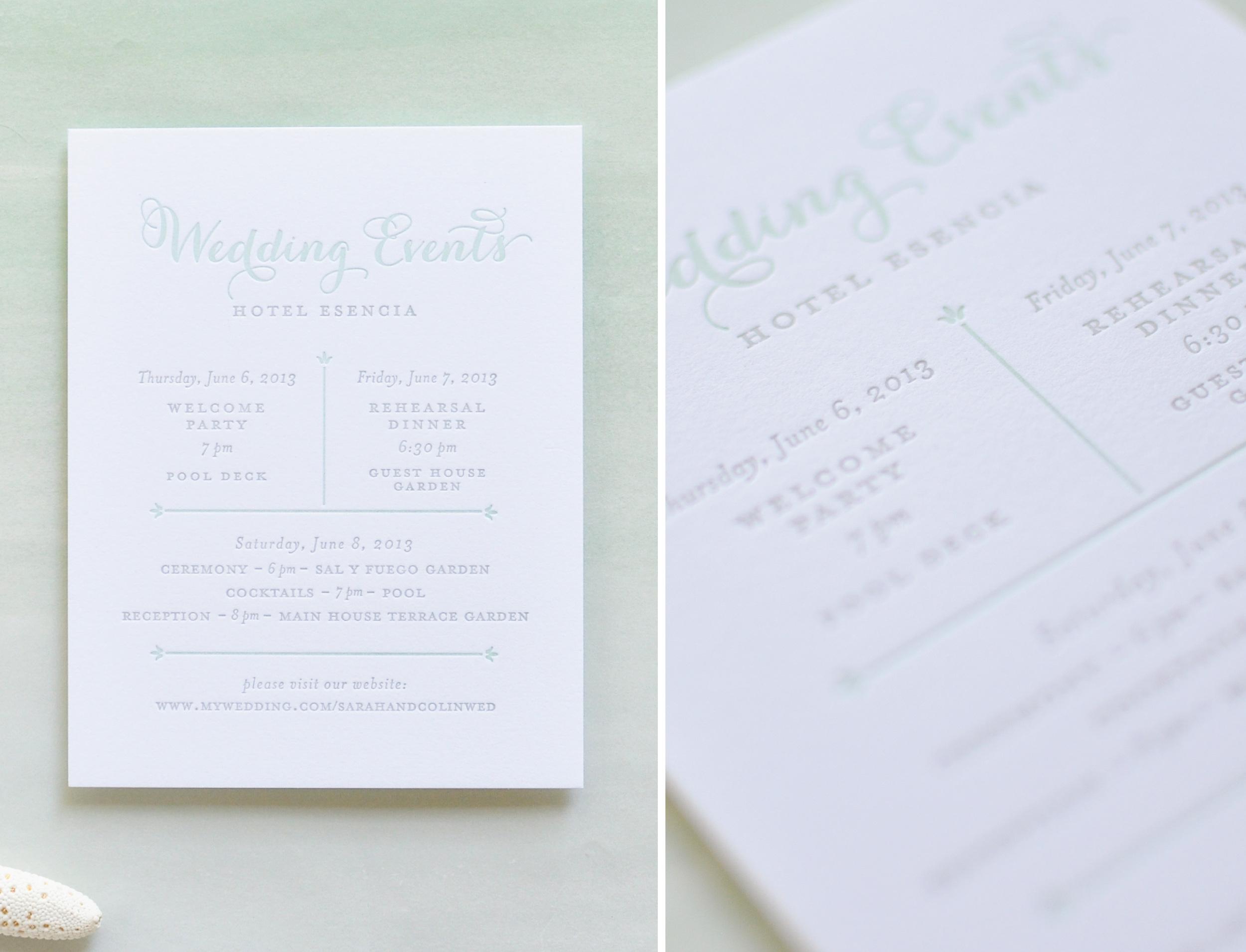 Alys_Elegant Beach Wedding Invitation_3-01.jpg