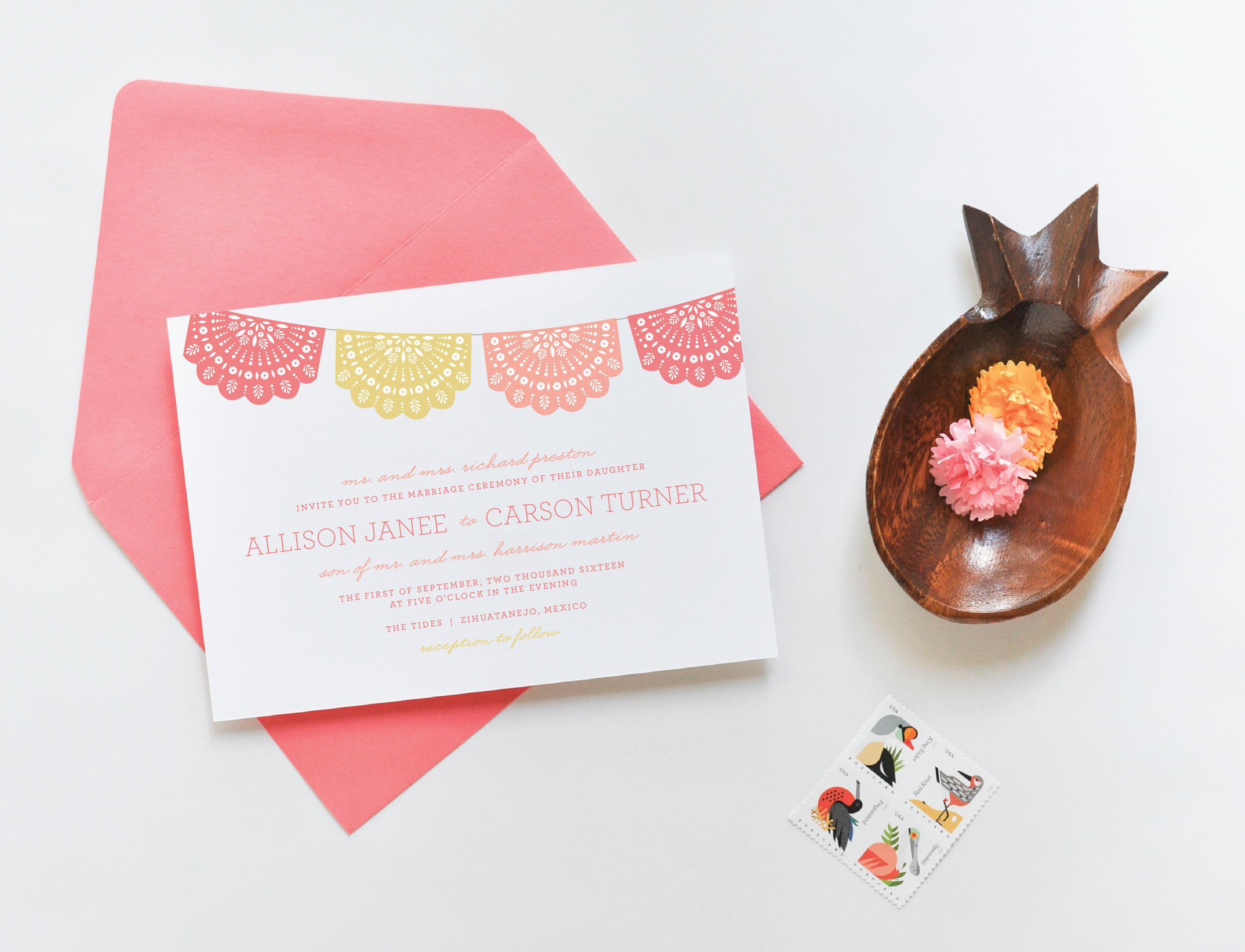 Bodega Fiesta Papel Picado Wedding Invitation_2-01.jpg