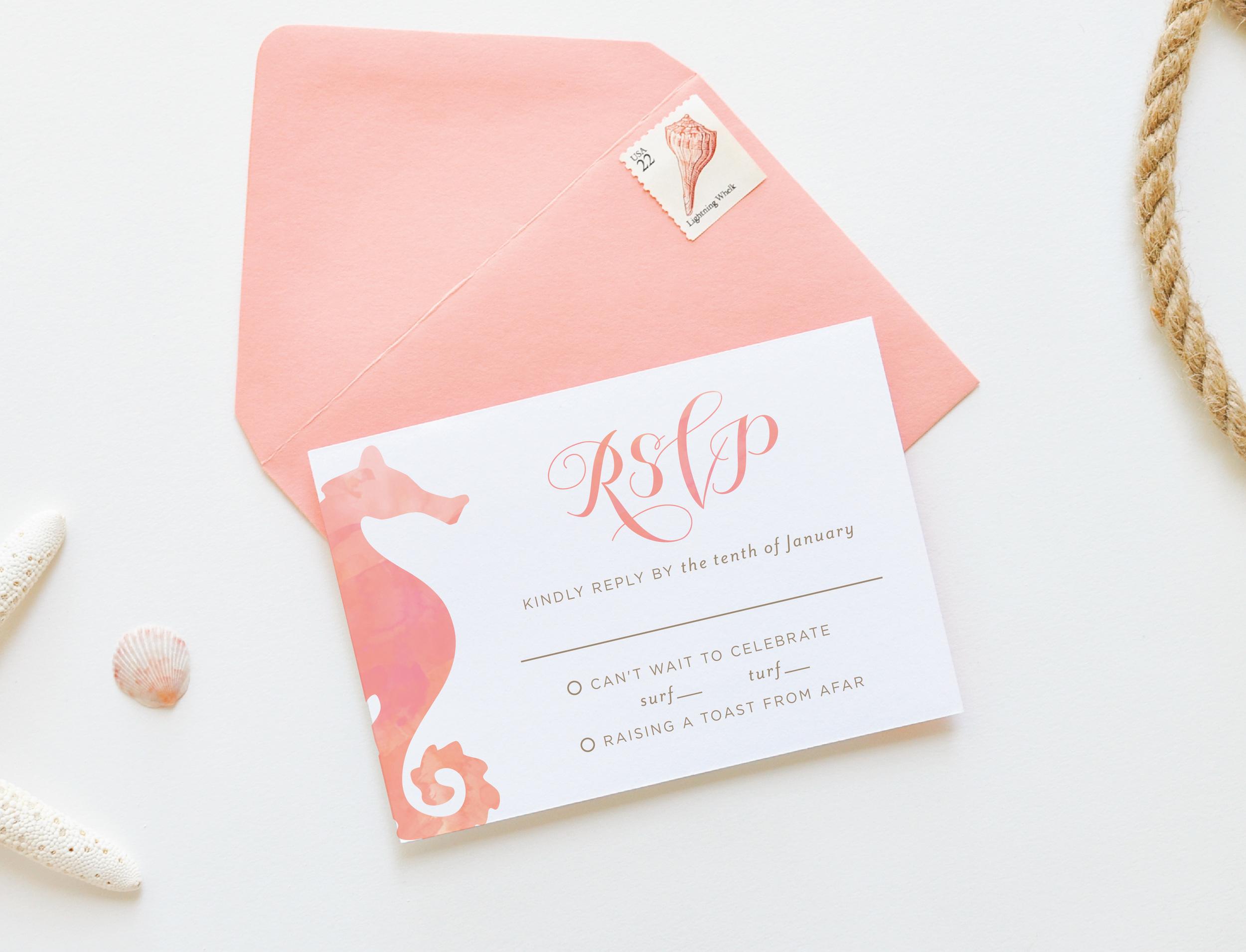 Sanibel Watercolor Seahorse Wedding Invitation1-01.jpg