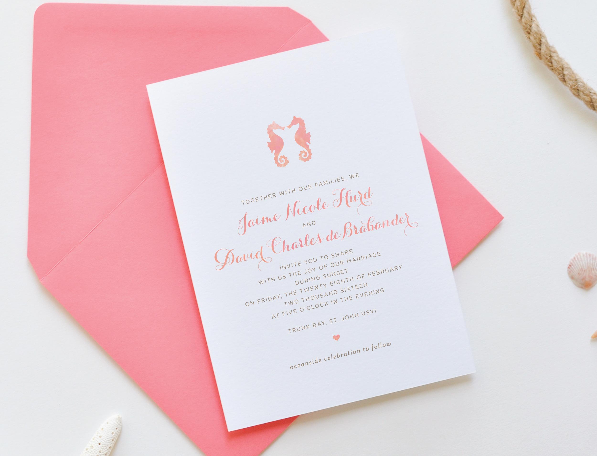 Sanibel Watercolor Seahorse Wedding Invitation3-01.jpg