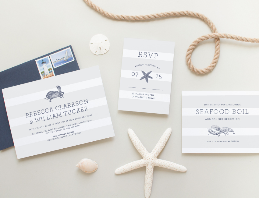 Nantucket_nautical-beach-wedding-invitation-palm-papers_9.jpg