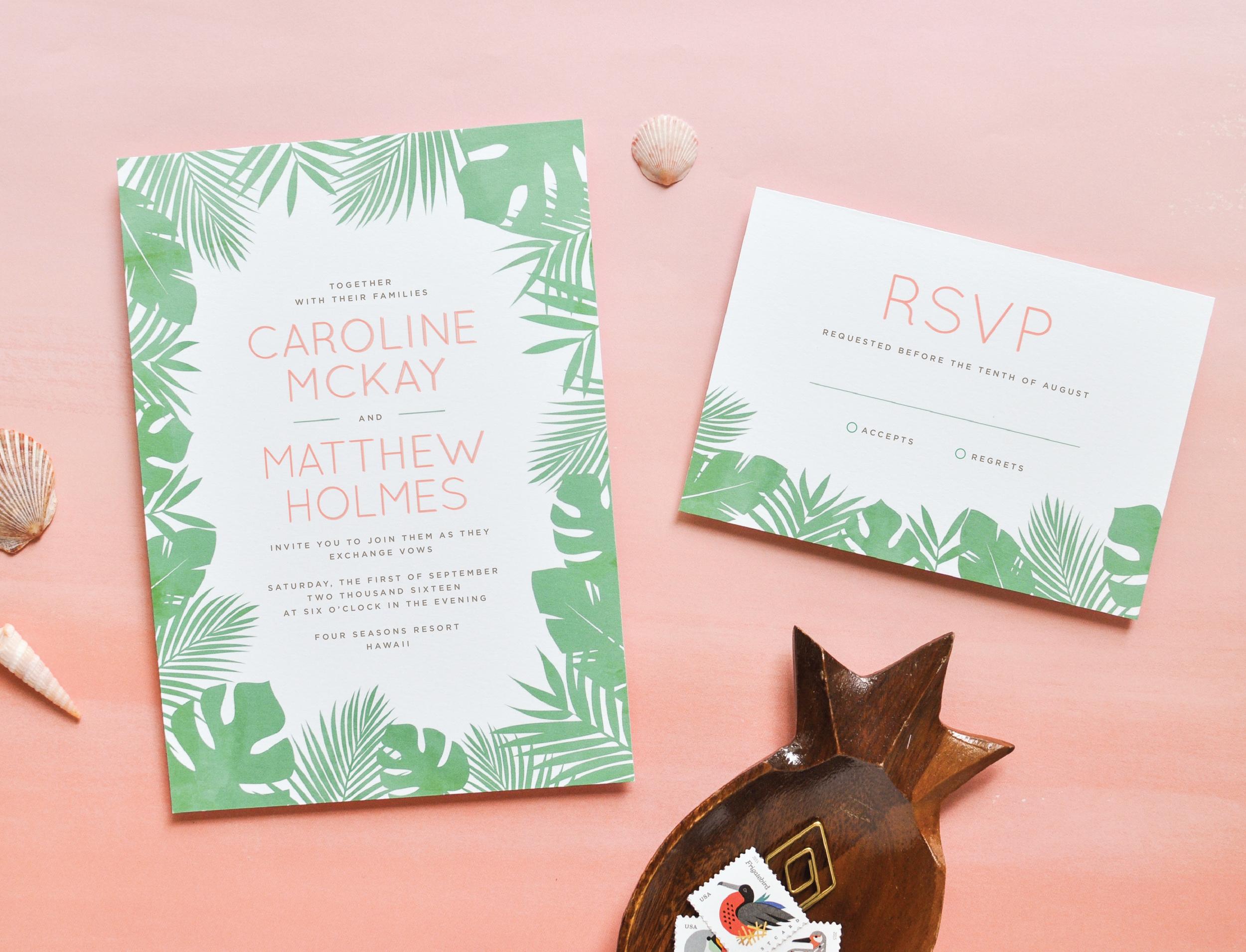 Riviera Palm Leaf Wedding Invitation_1-01.jpg