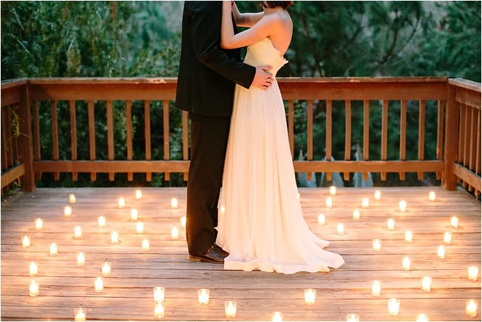 romantic-rustic-wedding-ideas-50.jpg