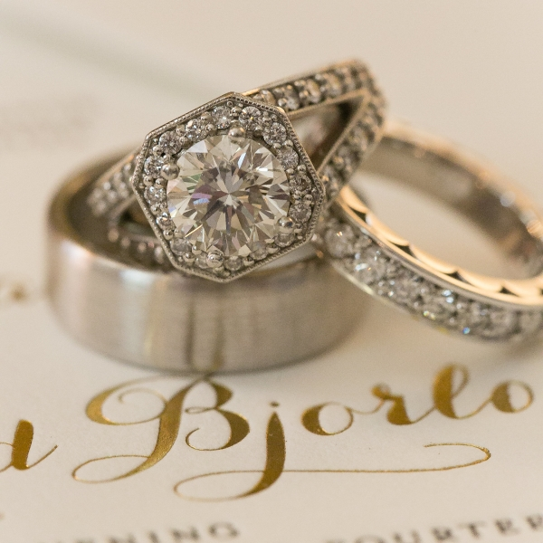 Cushion-Engagement-Ring-600x900.jpg