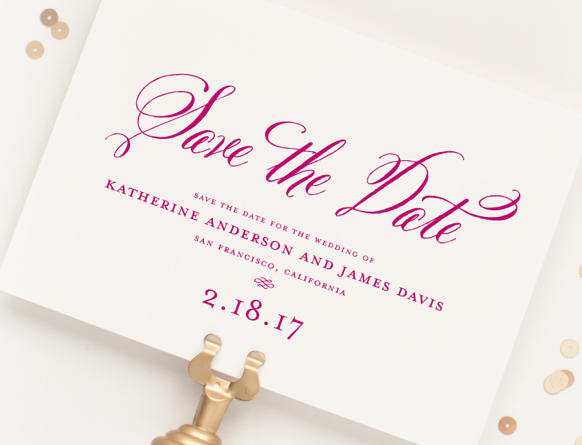 Grotto-Save-the-Date_5.jpg
