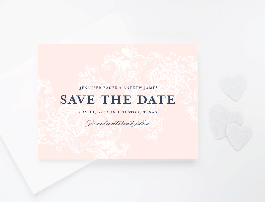 Isabel-Save-the-Date_7.jpg