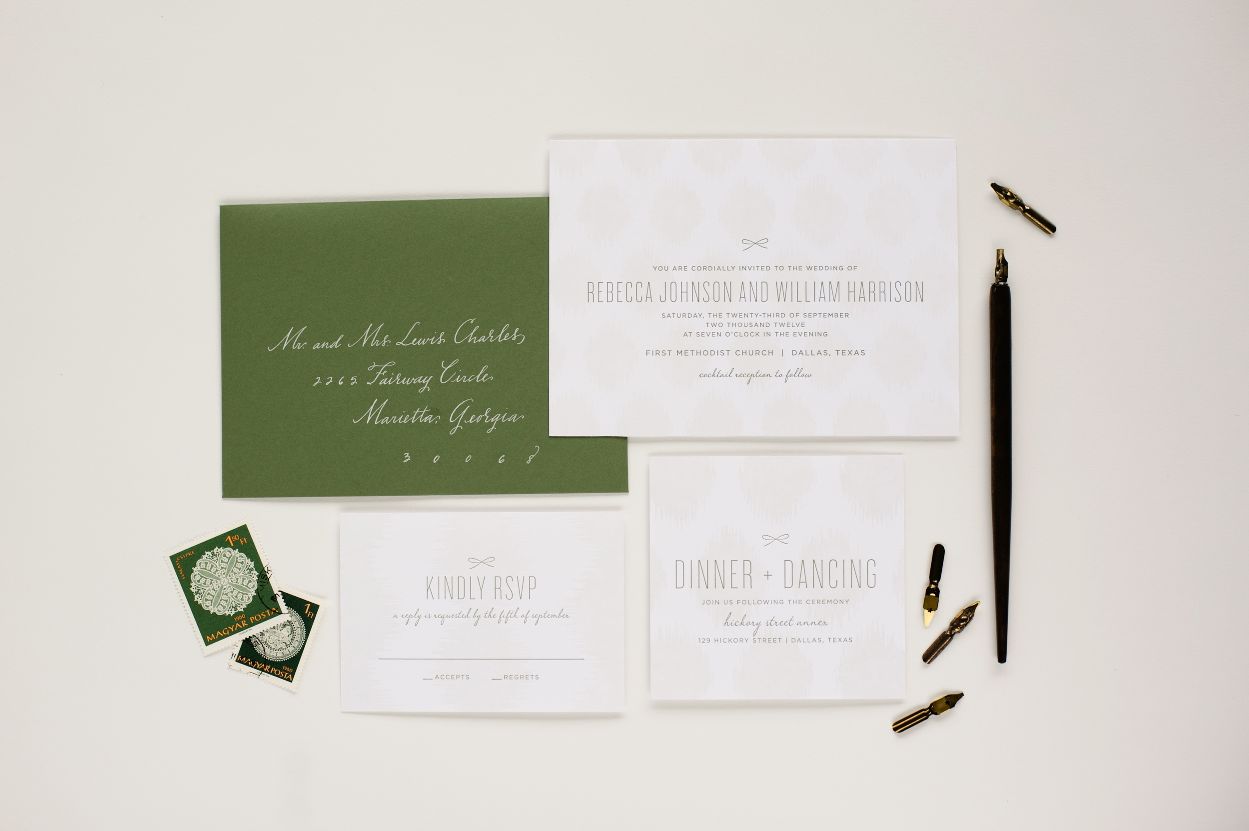 Palm Papers Wedding Collection_366.JPG
