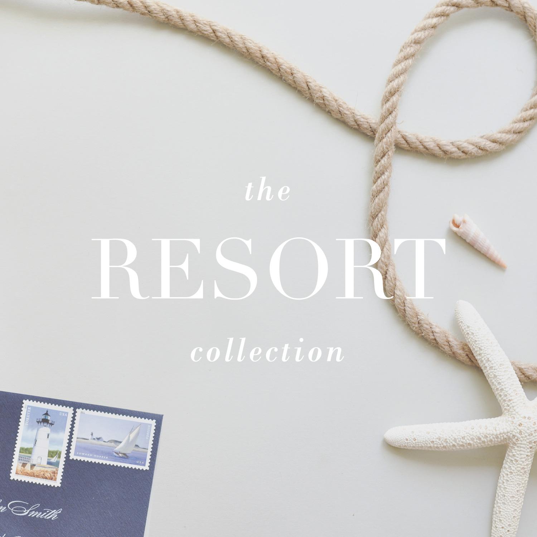 The Resort Collection Lauren chism Fine Papers2-01.jpg
