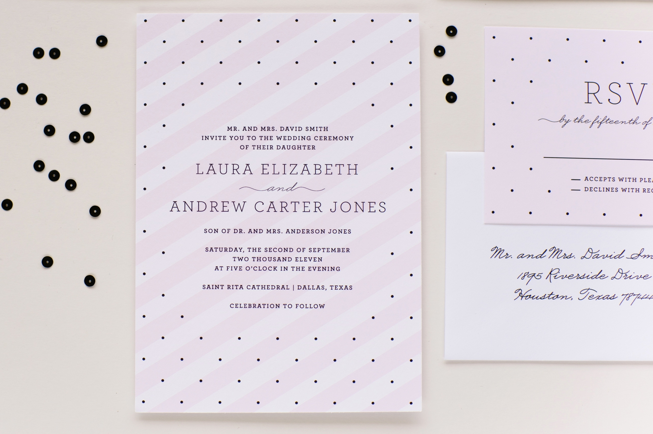 Palm Papers Wedding Collection_114.JPG