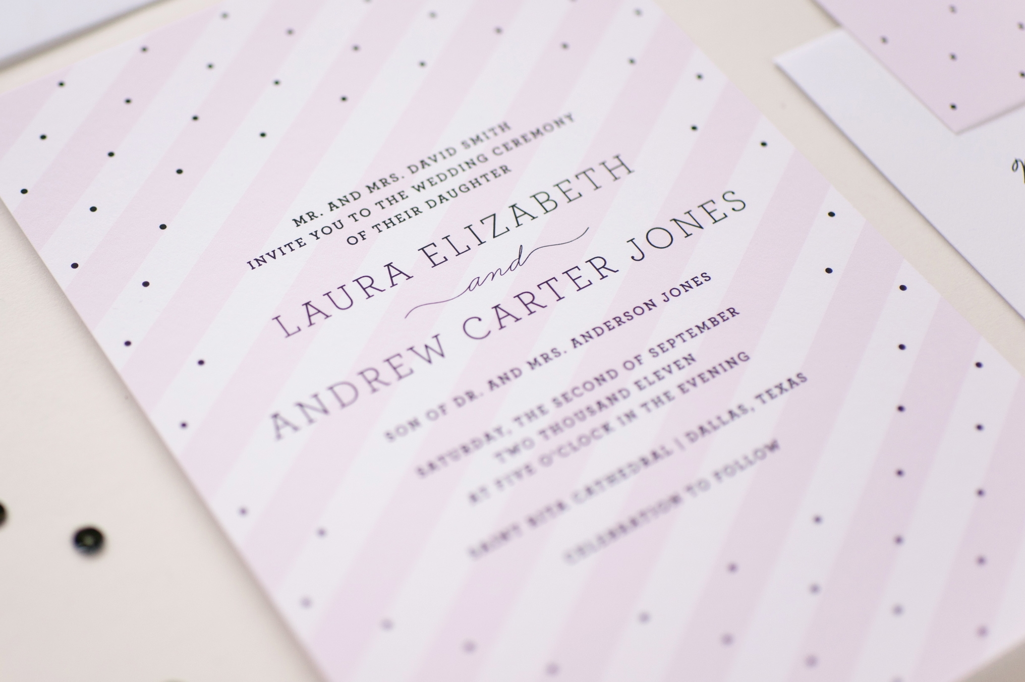 Palm Papers Wedding Collection_121.JPG
