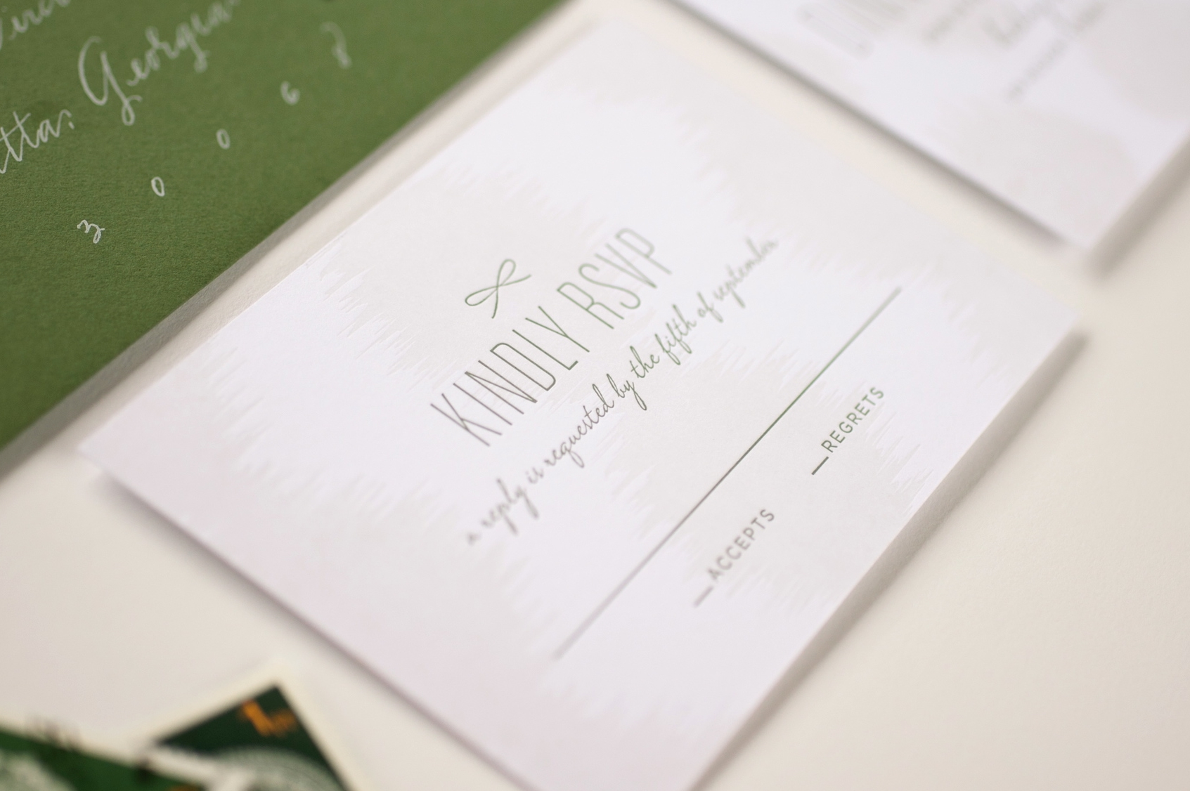 Palm Papers Wedding Collection_374.JPG