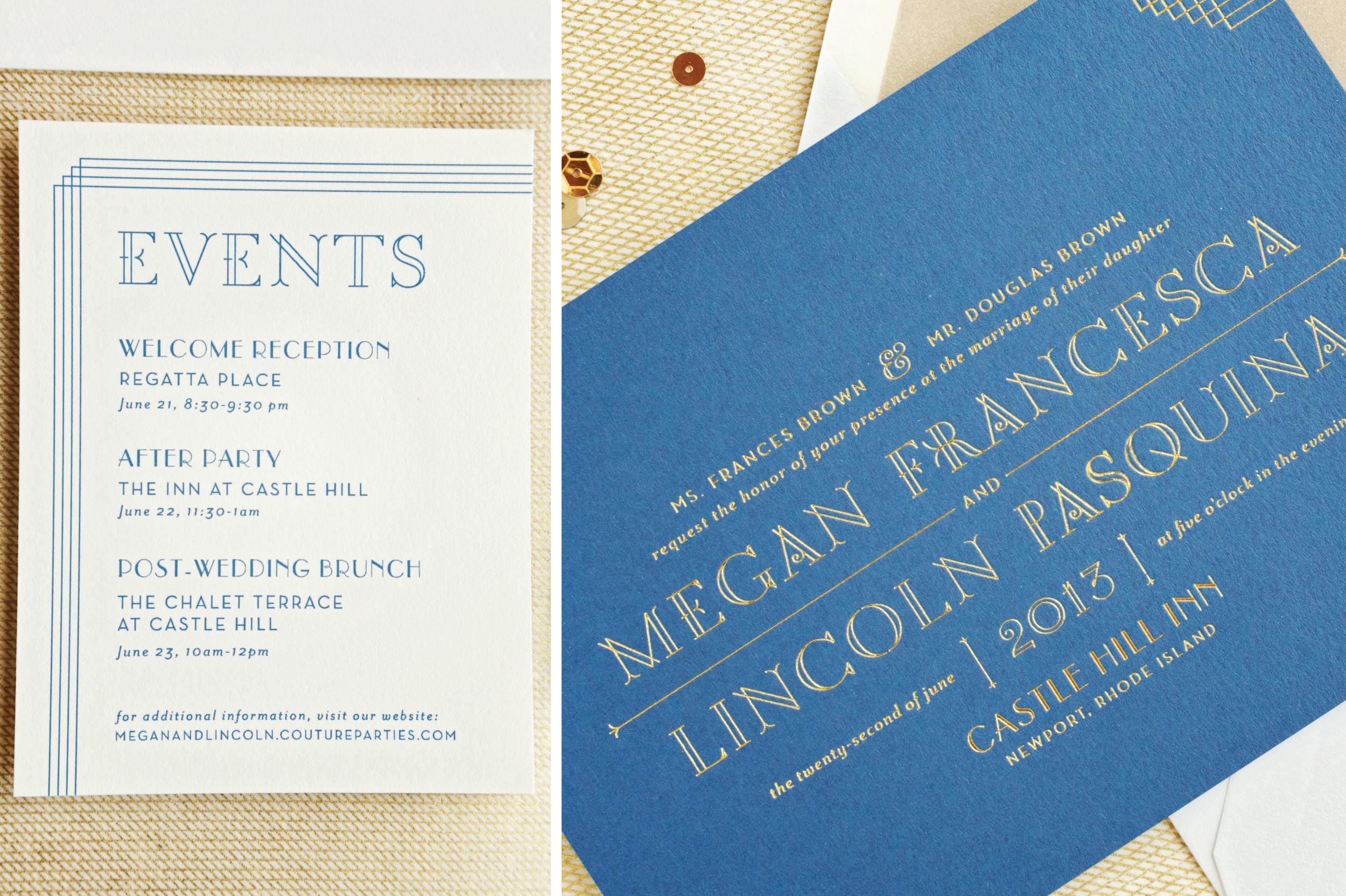 Gatsby Art Deco Wedding Invitation1-01.jpg