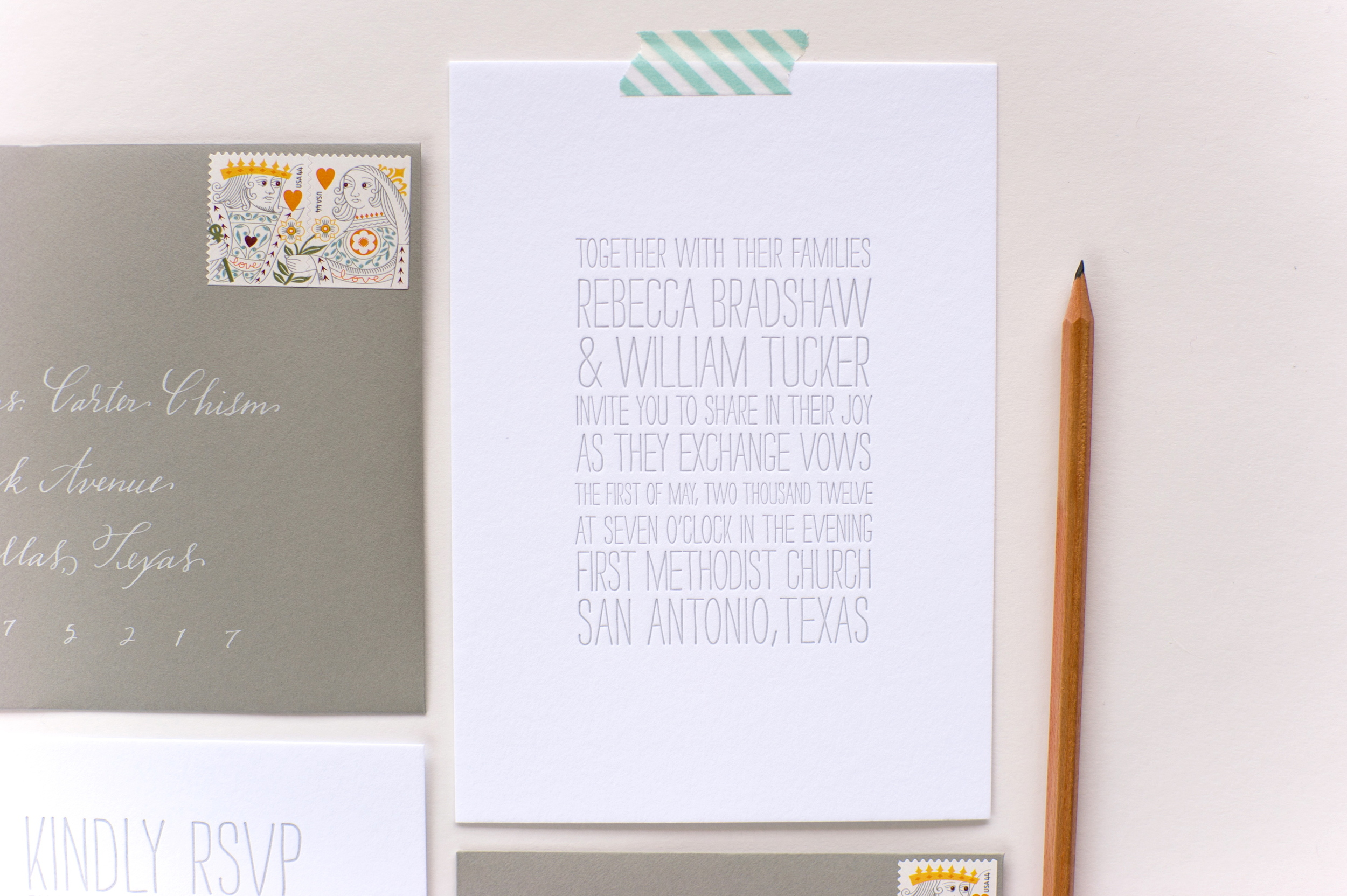 Palm Papers Wedding Collection_295.JPG