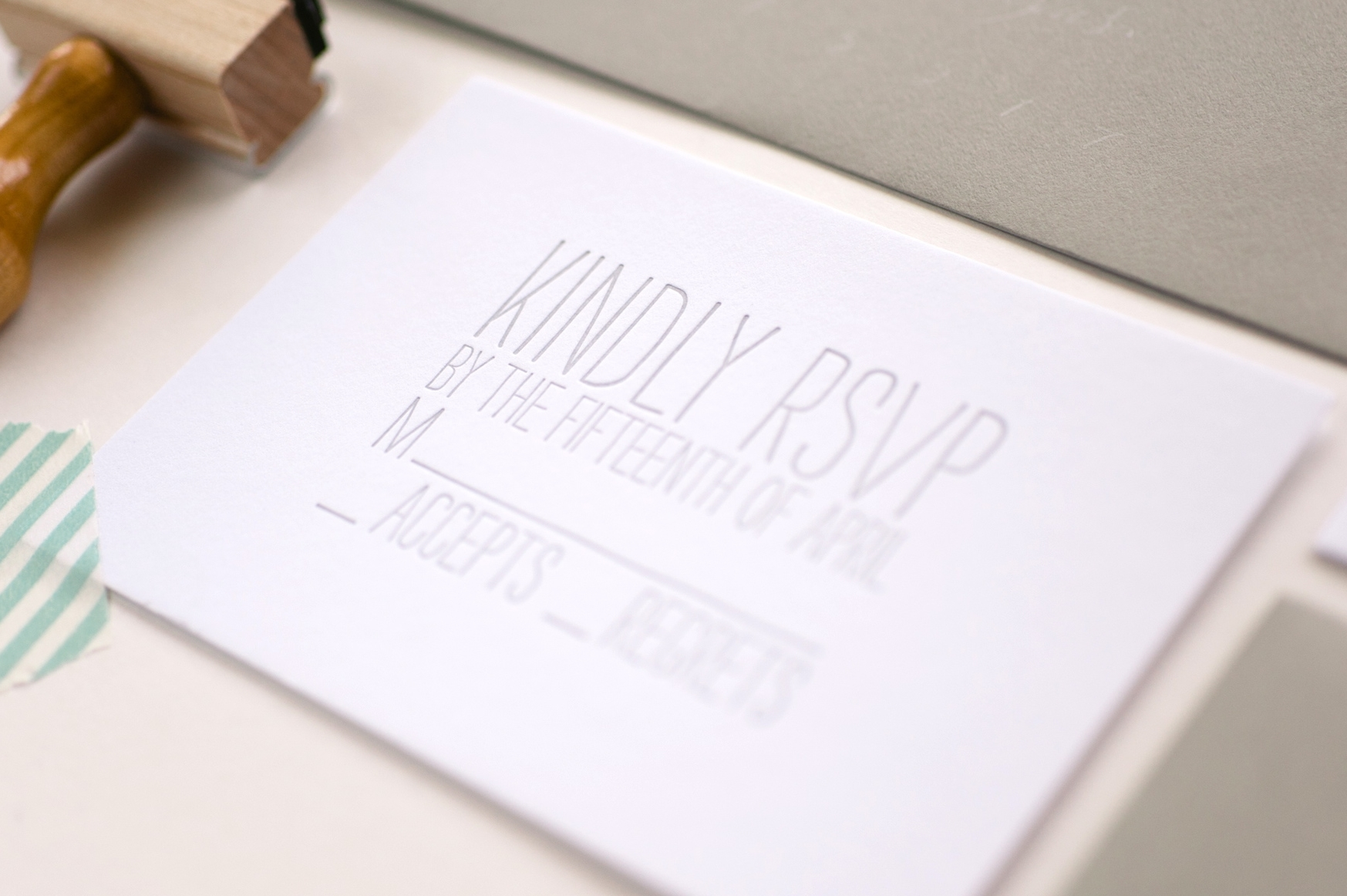 Palm Papers Wedding Collection_302.JPG