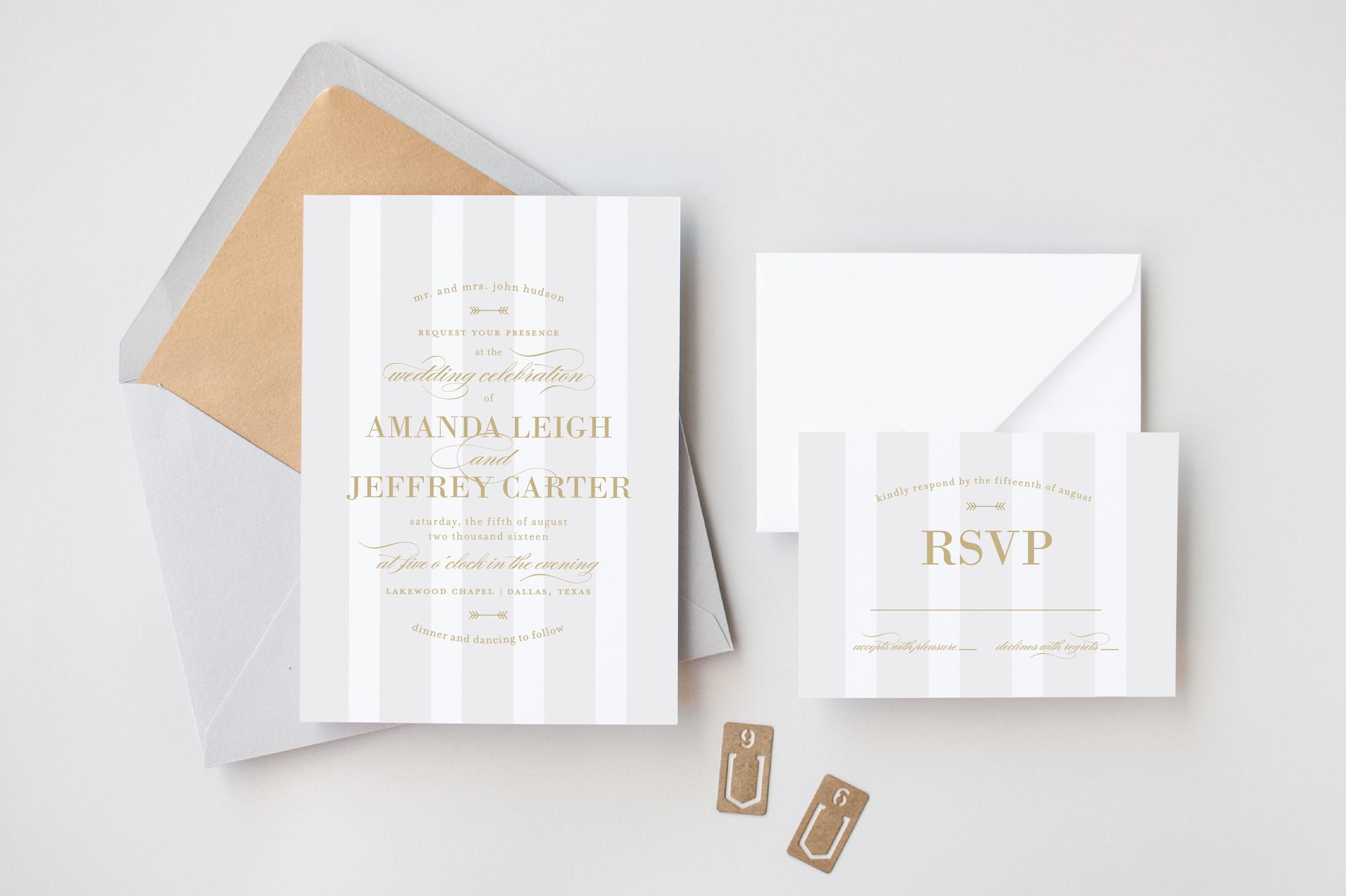 Palmetto Striped Wedding Invitation_1-01.jpg
