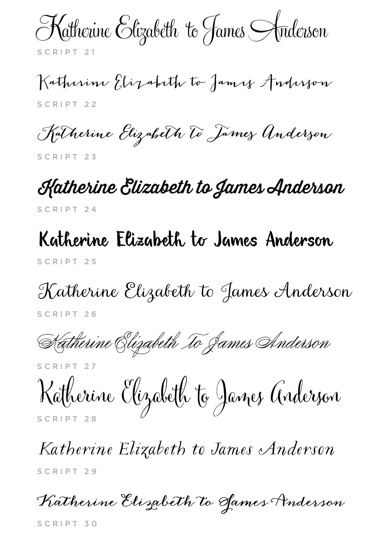Script Fonts3-01.jpg