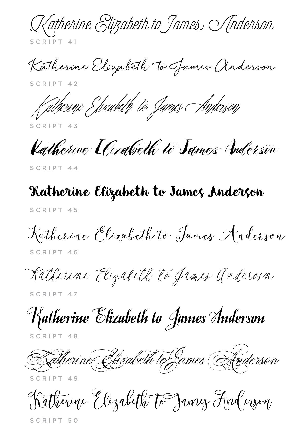 Script Fonts5-01.jpg