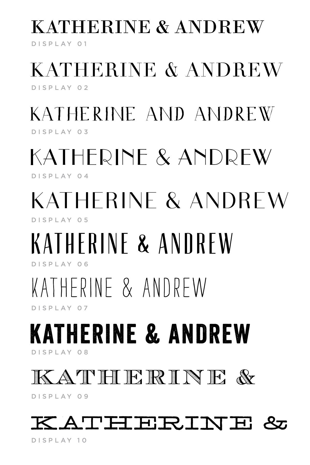 Display Fonts1-01.jpg