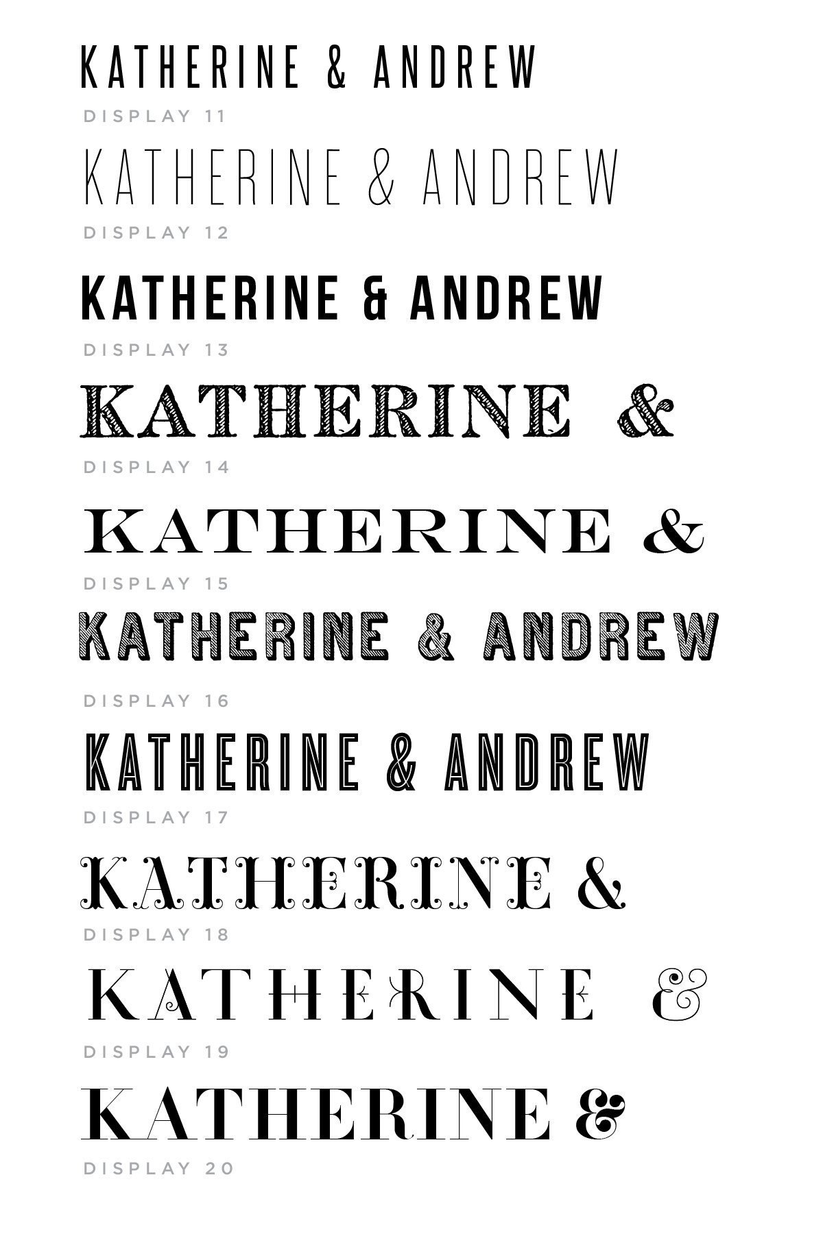 Display Fonts2-01.jpg
