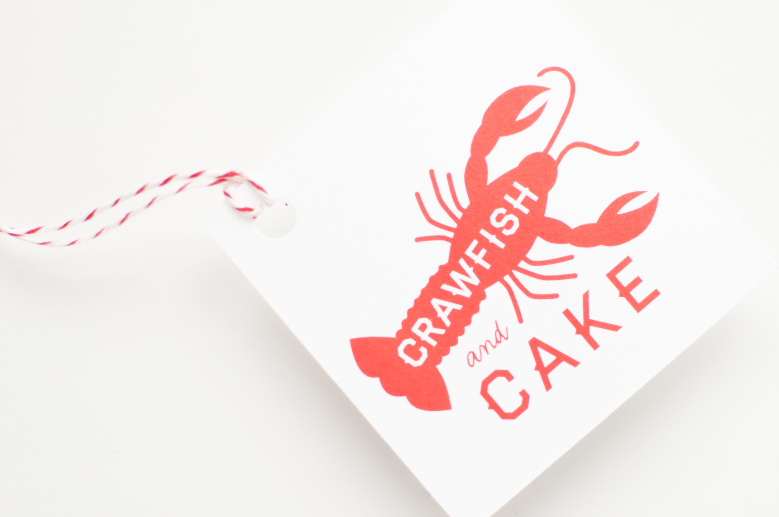 Crawfish&Cake_LaurenChism005.jpg