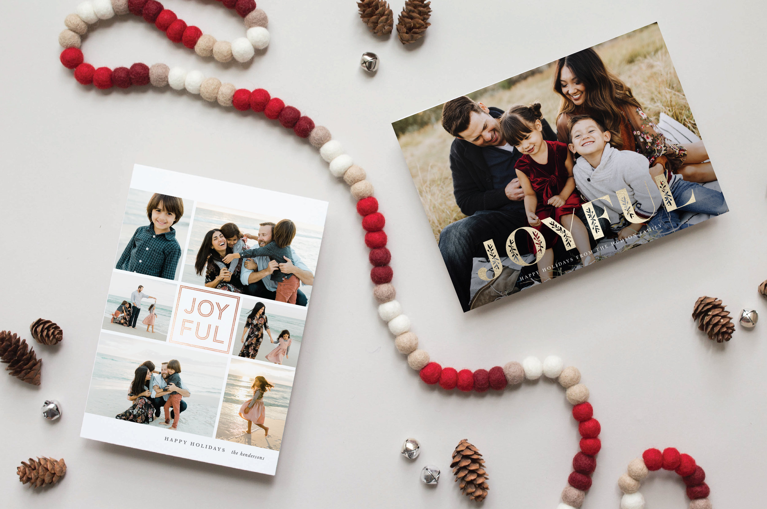Minted Holiday 2018-01.jpg