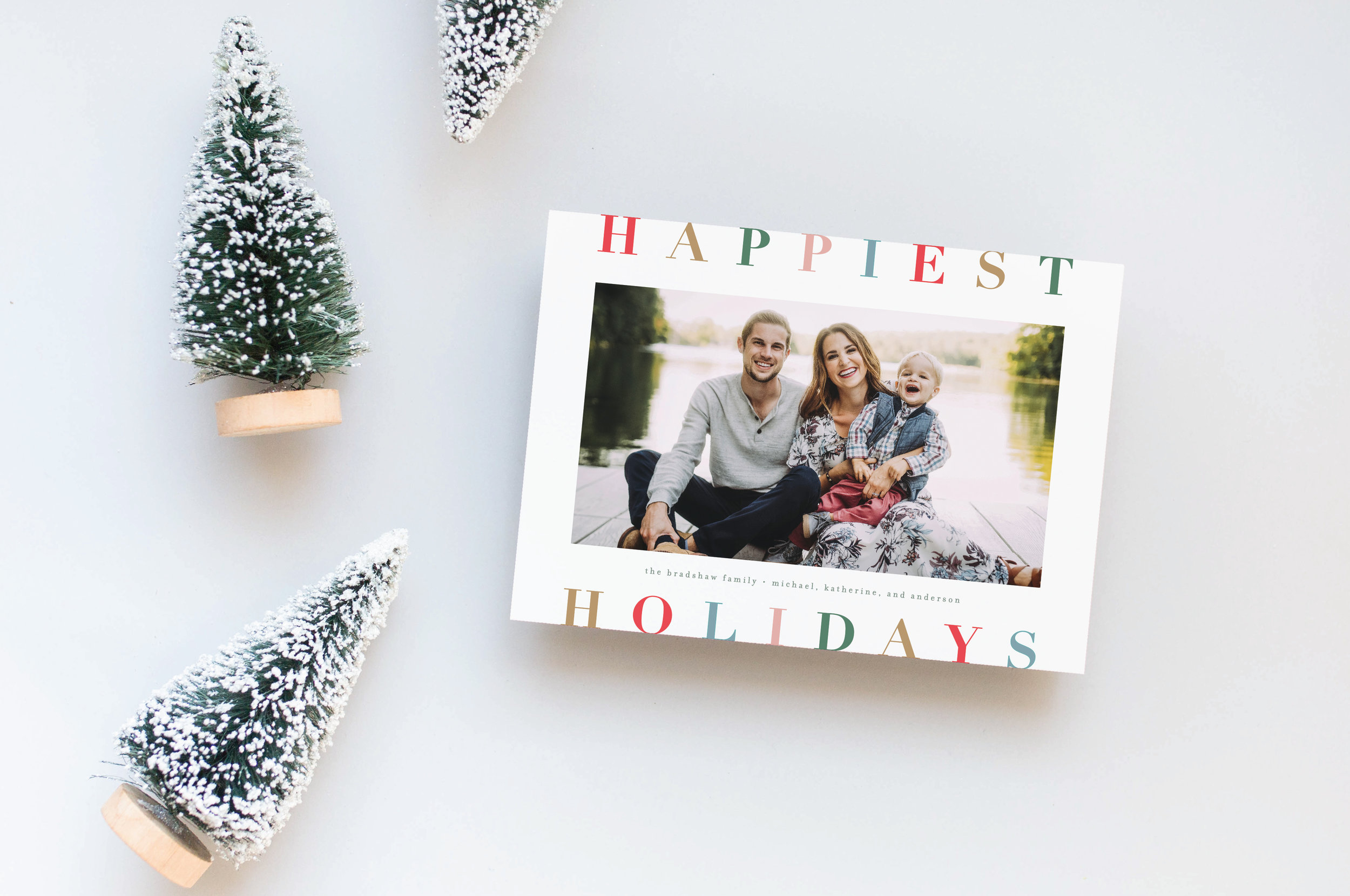 Minted Holiday 2018-3-01.jpg