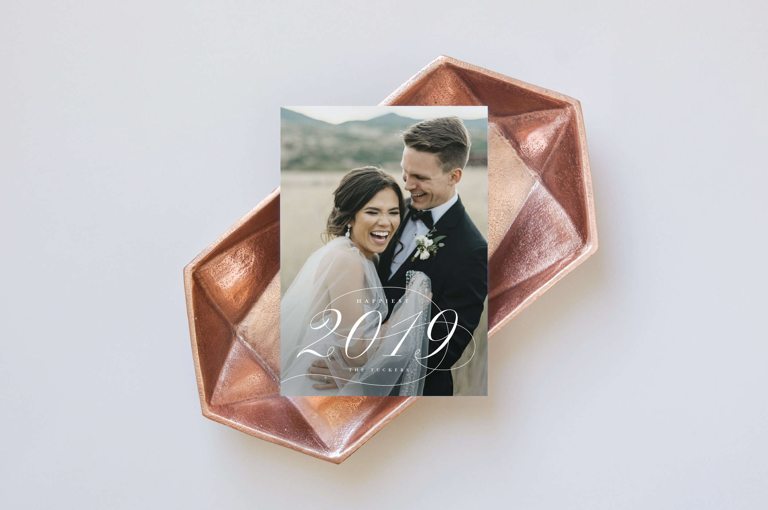 Minted Holiday 2018-4-01.jpg