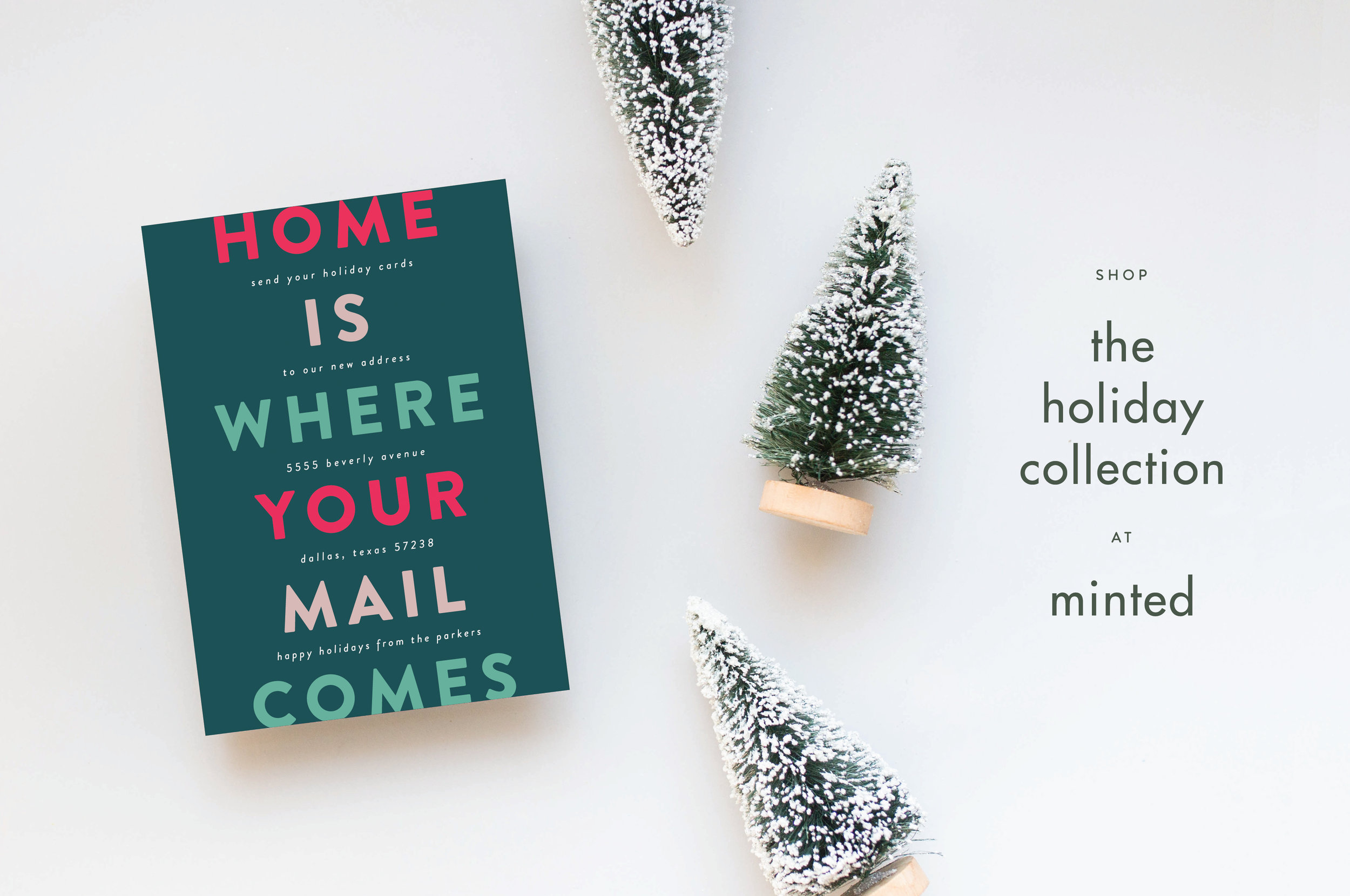 Minted Holiday 2018-6-01.jpg