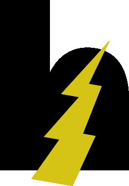 Heckman Electric Decal.jpg