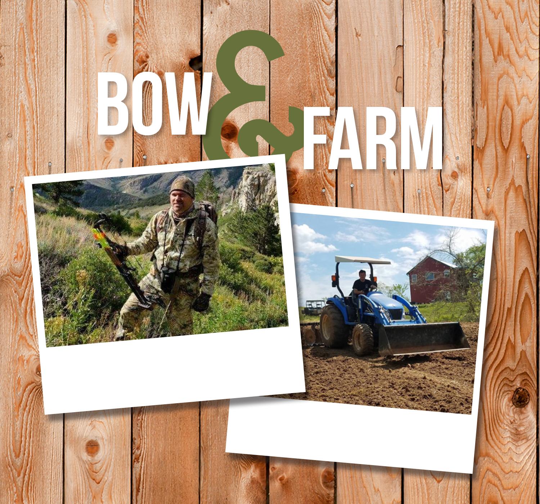 Campaign_Thumbnails_Bow_Farm.jpg