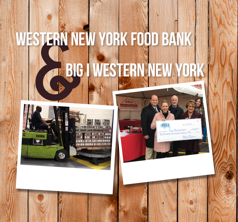 Campaign_Thumbnails_WNY_FoodBank.jpg