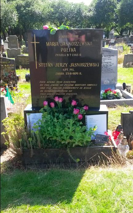 M PJ Grave 1.png