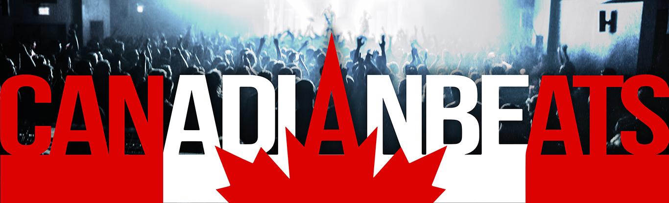 canadian-beats-header-bright-lights.png
