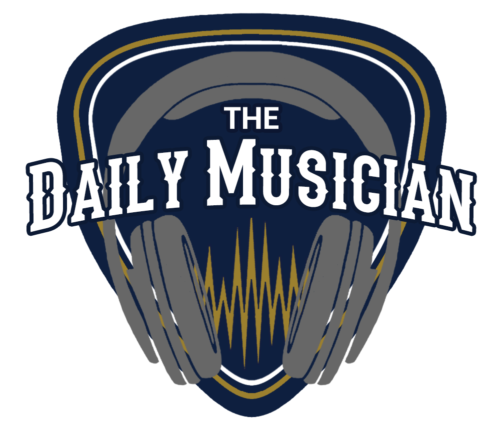 Daily-Musician-Logo.png