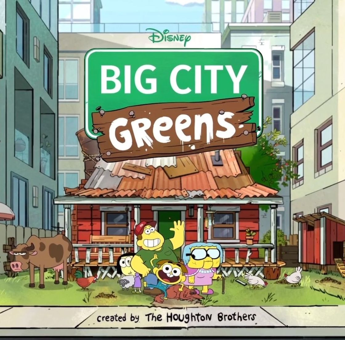 big city greens copy.jpg