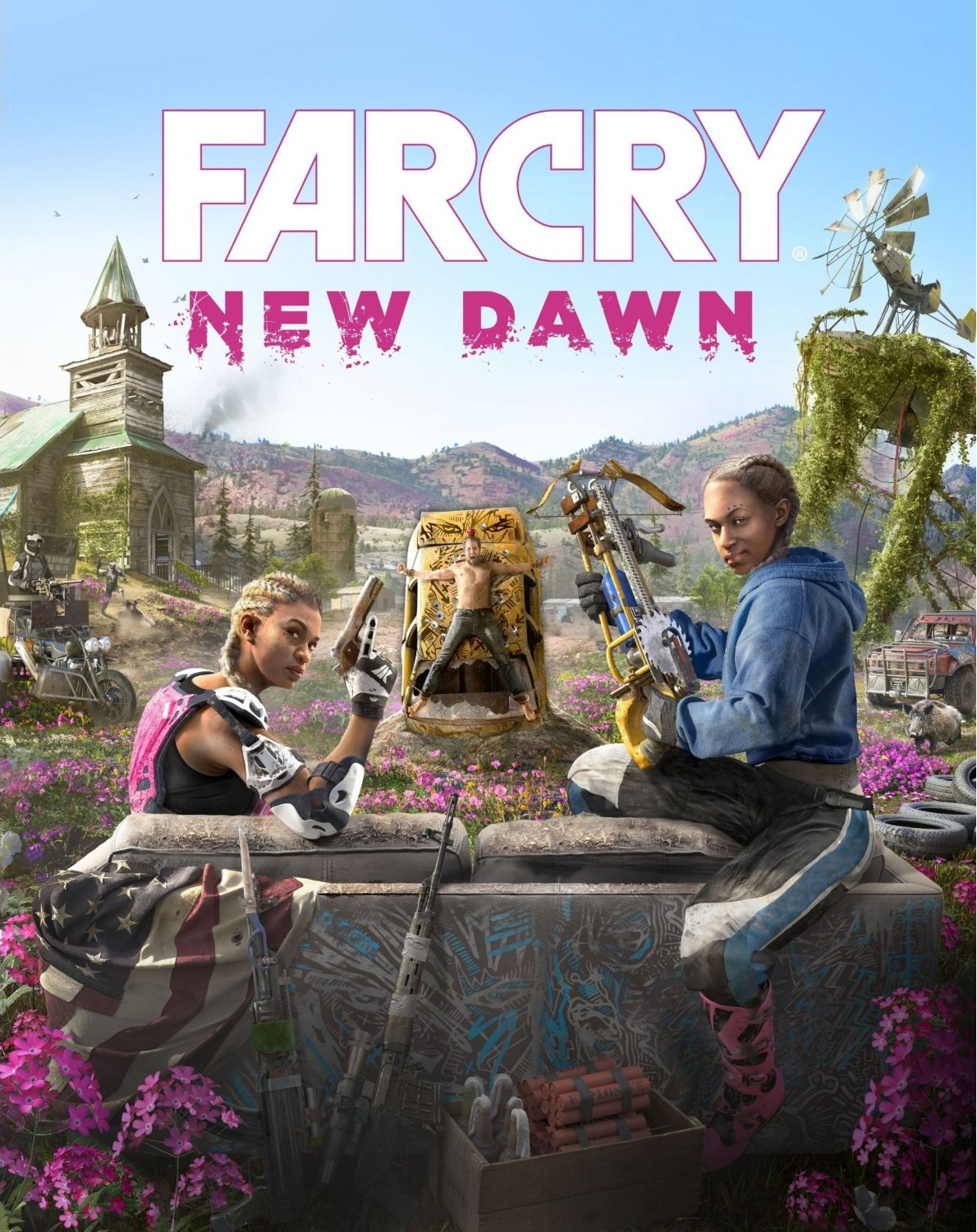 far-cry-new-dawn-english-chinese-subs-581695.1.jpg